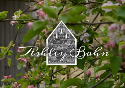 Bed & Breakfast at Ashley Barn