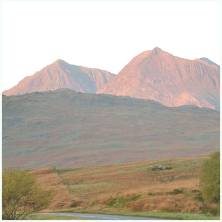 Protected: Our Snowdonia